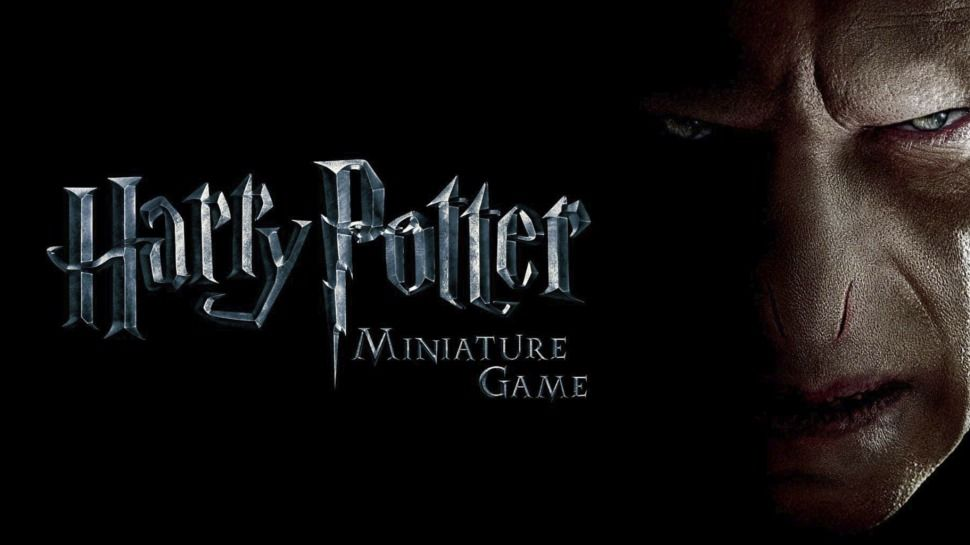 Batman / Harry Potter - poptávka
