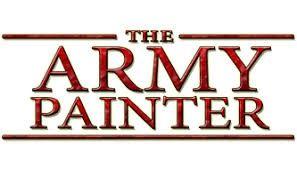 Army Painter - poptávka