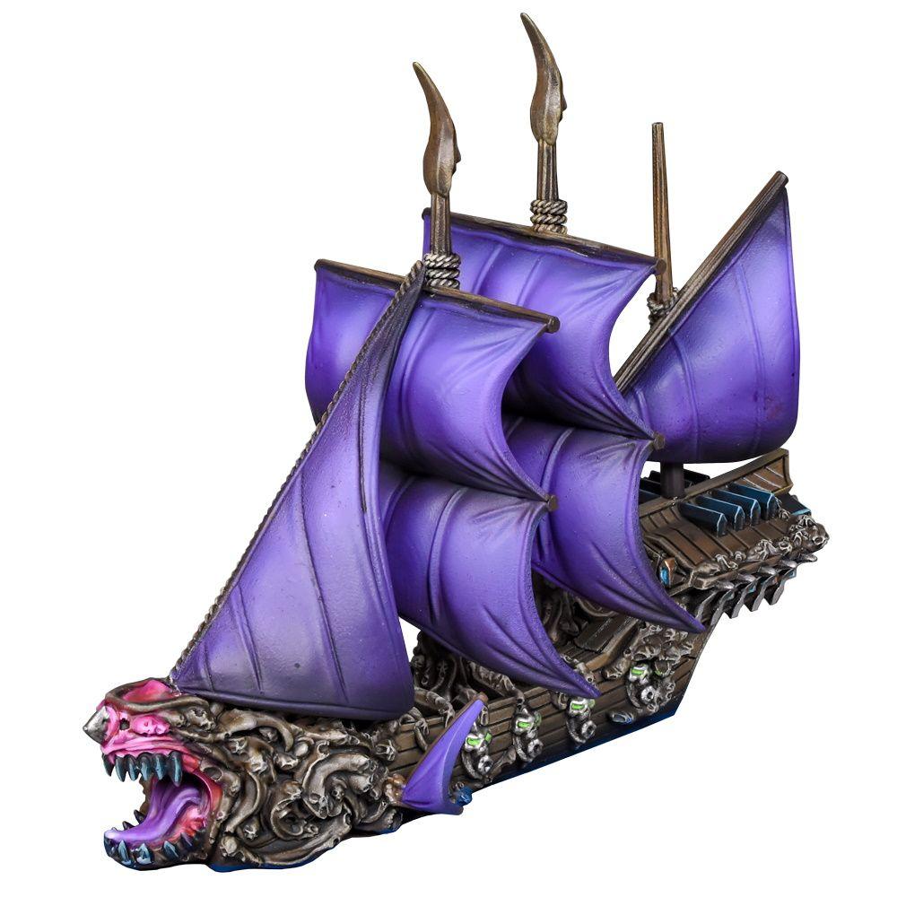 KoW Armada Twilight Kin Butcher