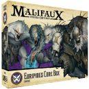 Euripides Core Box - M3e Malifaux 3rd Edition