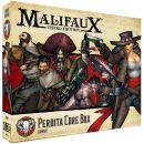 Perdita Core Box - M3e Malifaux 3rd Edition