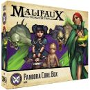 Pandora Core Box - M3e Malifaux 3rd Edition