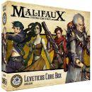 Leveticus Core Box - M3e Malifaux 3rd Edition