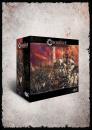 Conquest: Startovní box pro 2 hráče