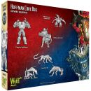 Hoffman Core Box - M3e Malifaux 3rd Edition