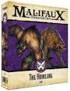The Howling - Malifaux 3ed