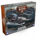 Elector Battlefleet Set : DW 3.0