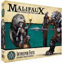 Intrepid Fate - Malifaux 3e