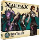 Under Your Skin - Malifaux 3e