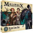 Nexus Core Box - M3e Malifaux