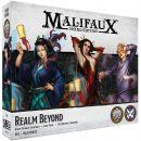 Realm Beyond - Maliaux 3ed.