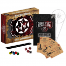 The Deadly Seven Starter Set